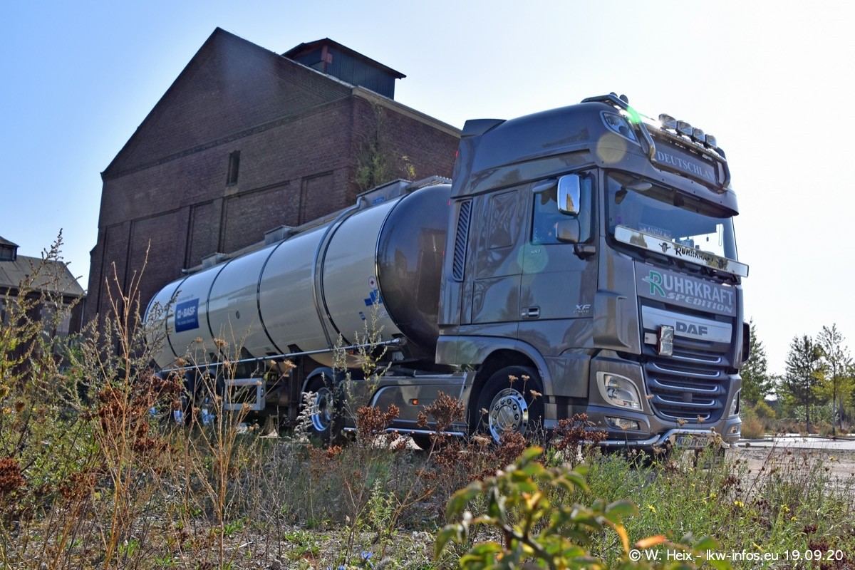 20200919-Ruhrkraft-00361.jpg