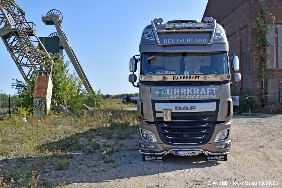 20200919-Ruhrkraft-00364.jpg