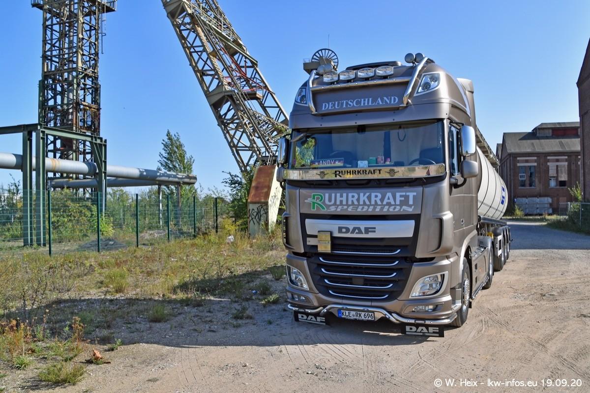 20200919-Ruhrkraft-00365.jpg