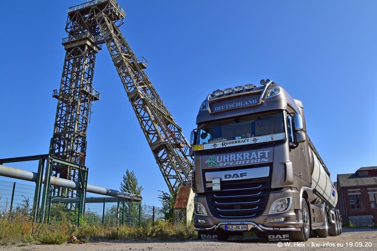 20200919-Ruhrkraft-00366.jpg