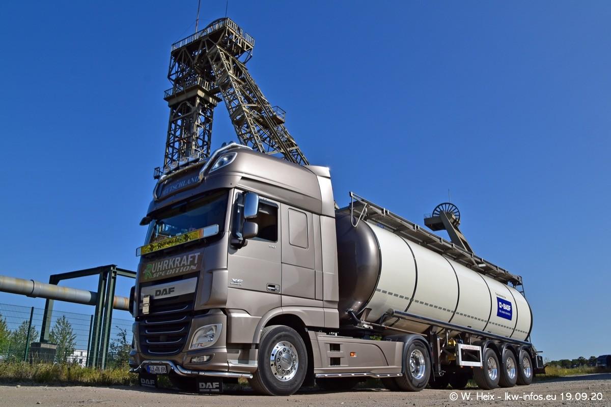 20200919-Ruhrkraft-00367.jpg