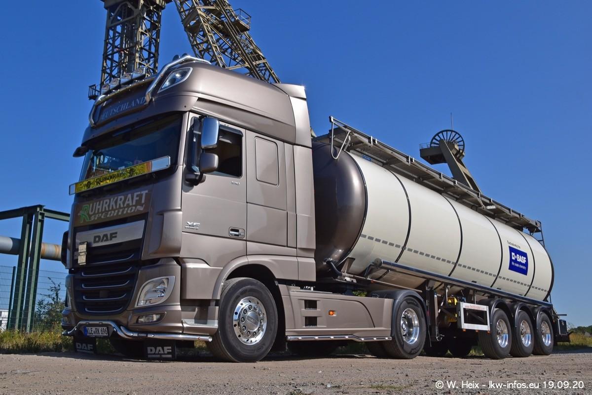 20200919-Ruhrkraft-00368.jpg