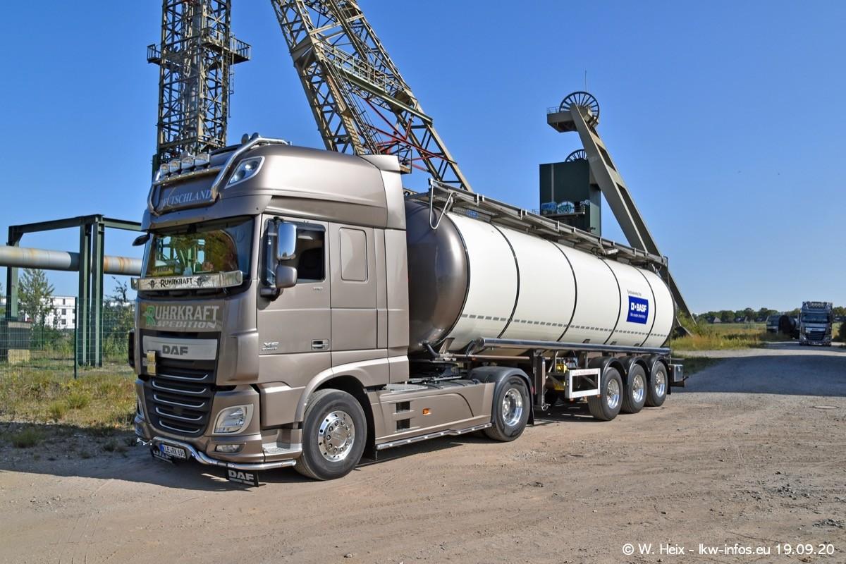 20200919-Ruhrkraft-00369.jpg
