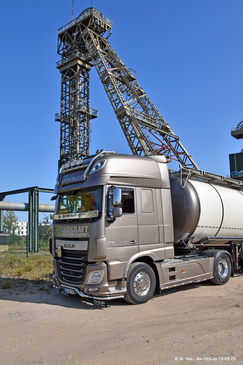 20200919-Ruhrkraft-00370.jpg