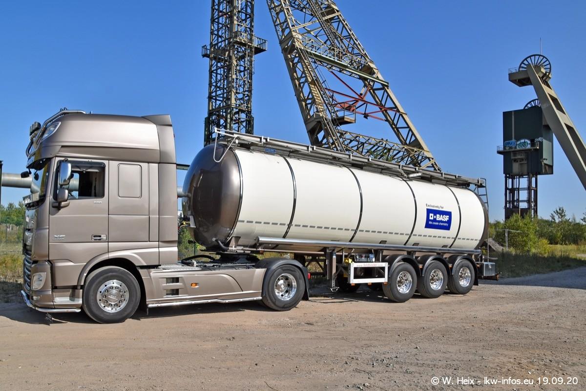 20200919-Ruhrkraft-00371.jpg