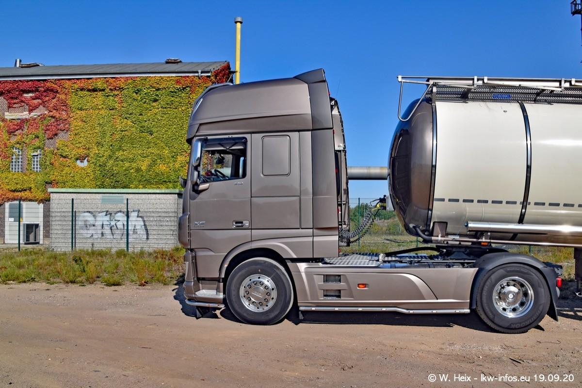 20200919-Ruhrkraft-00372.jpg