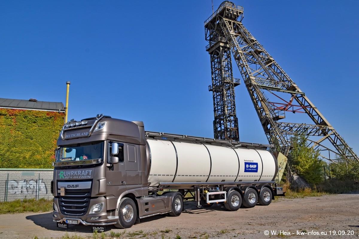 20200919-Ruhrkraft-00384.jpg