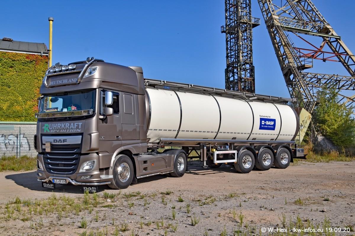 20200919-Ruhrkraft-00385.jpg