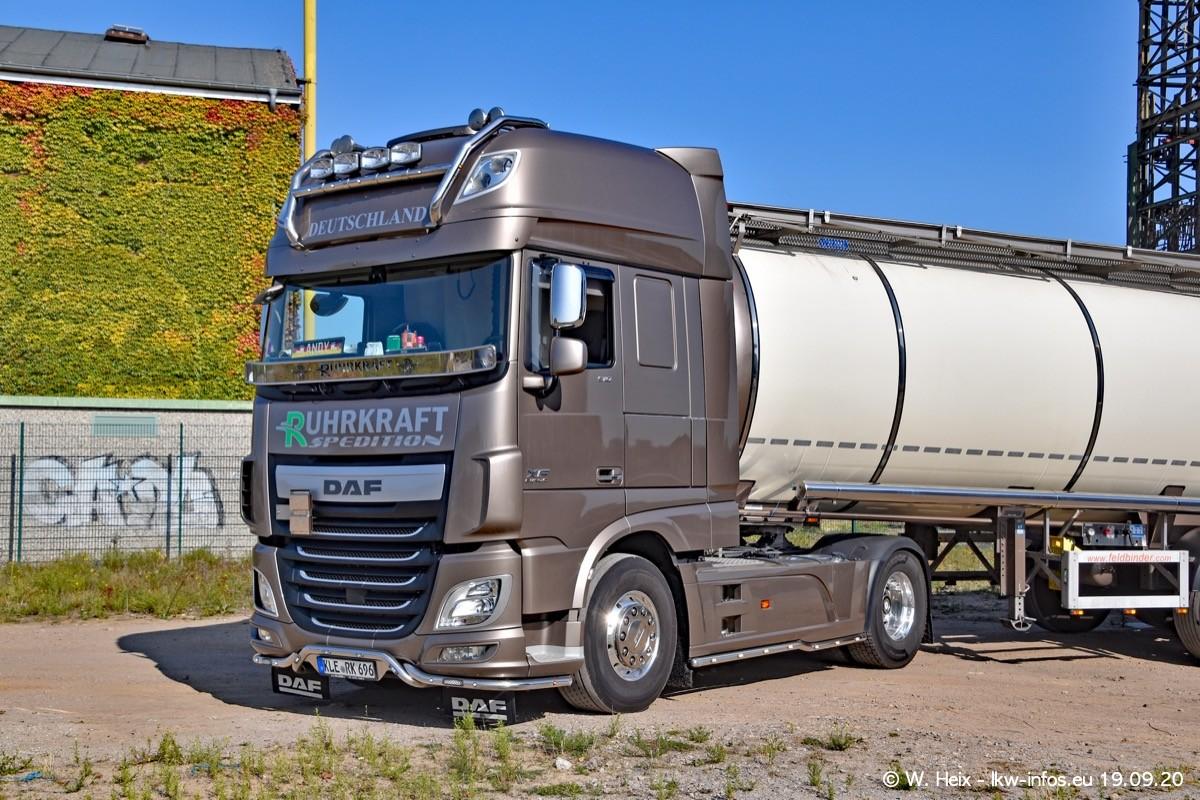 20200919-Ruhrkraft-00386.jpg