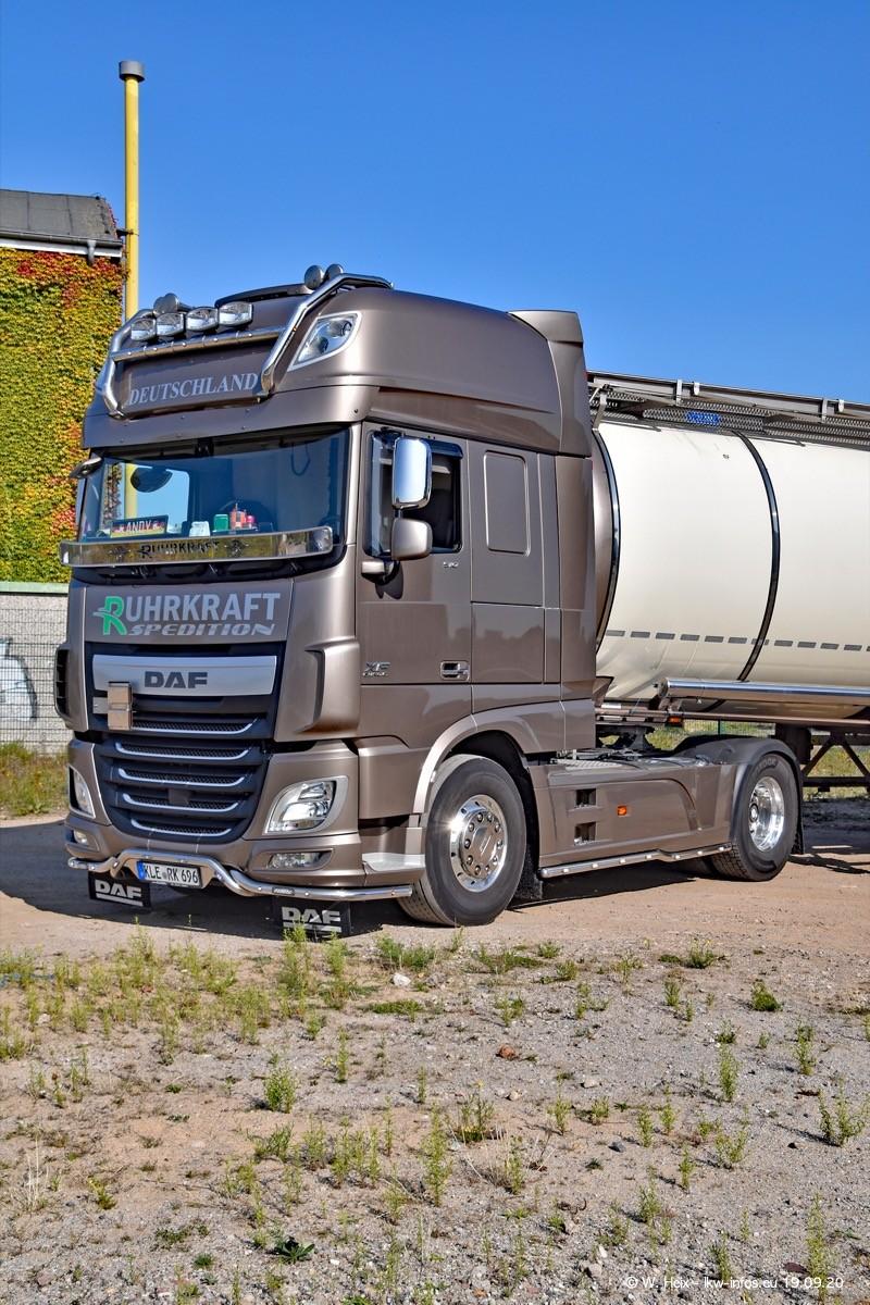 20200919-Ruhrkraft-00387.jpg
