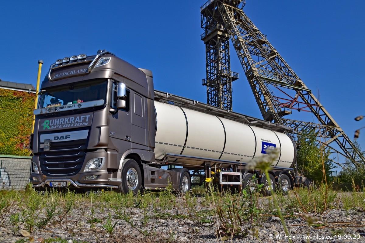 20200919-Ruhrkraft-00388.jpg