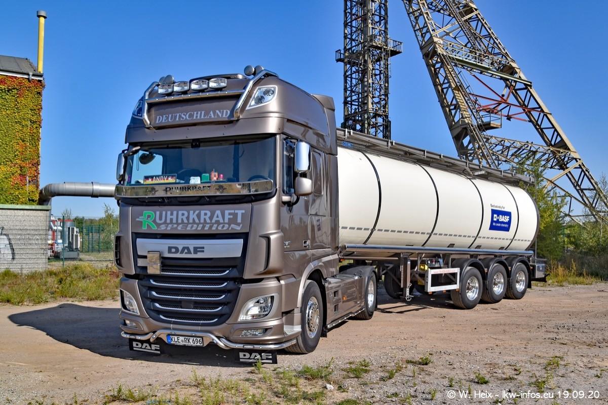 20200919-Ruhrkraft-00389.jpg