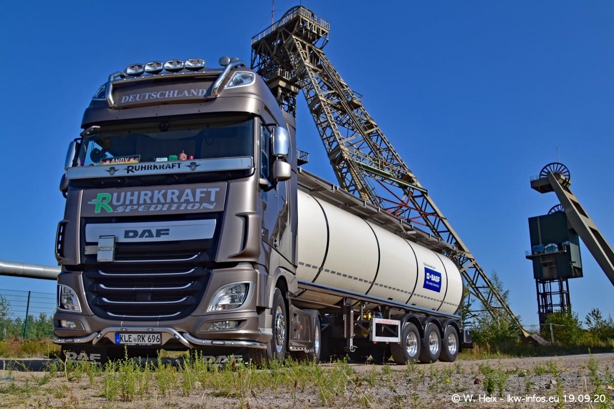 20200919-Ruhrkraft-00390.jpg
