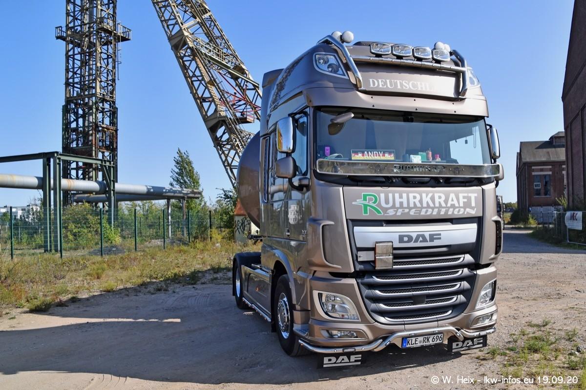 20200919-Ruhrkraft-00392.jpg