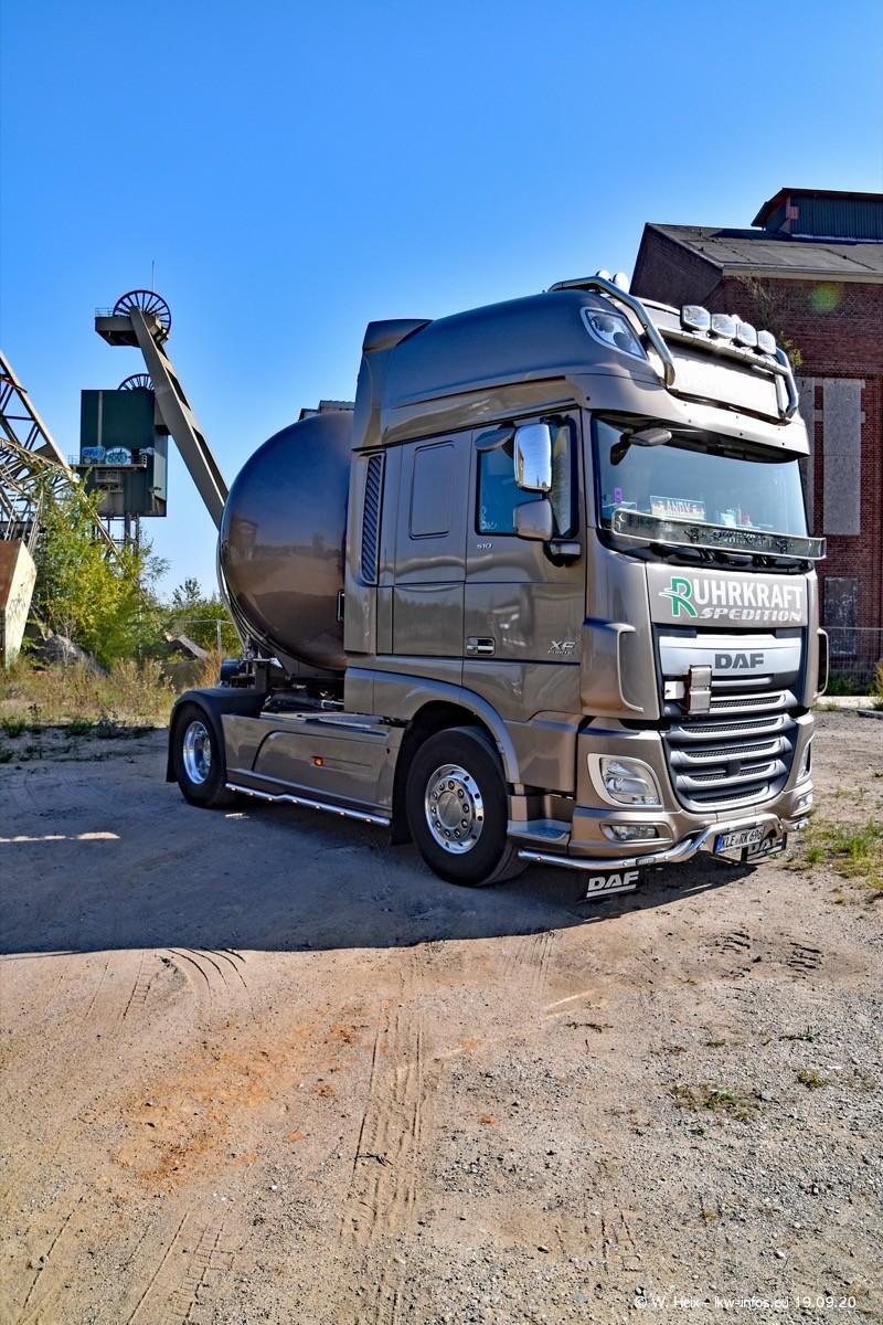 20200919-Ruhrkraft-00393.jpg