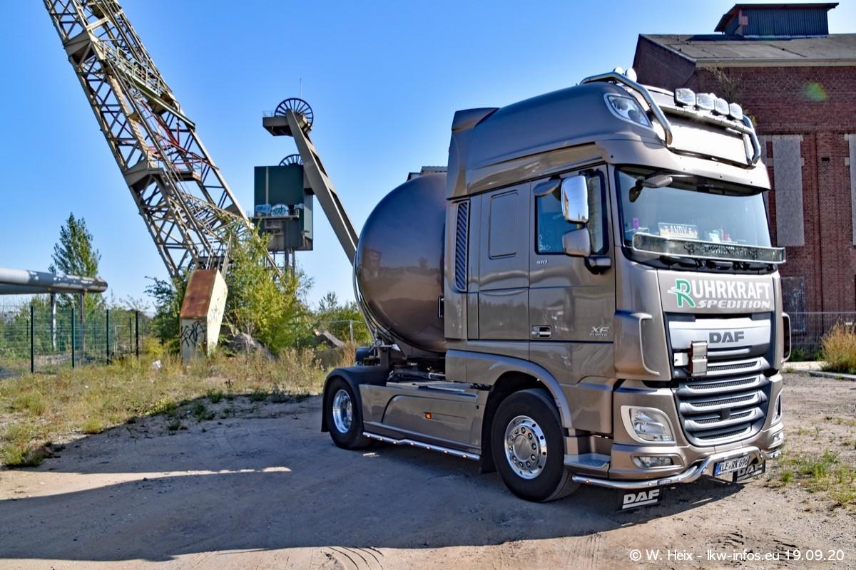 20200919-Ruhrkraft-00394.jpg