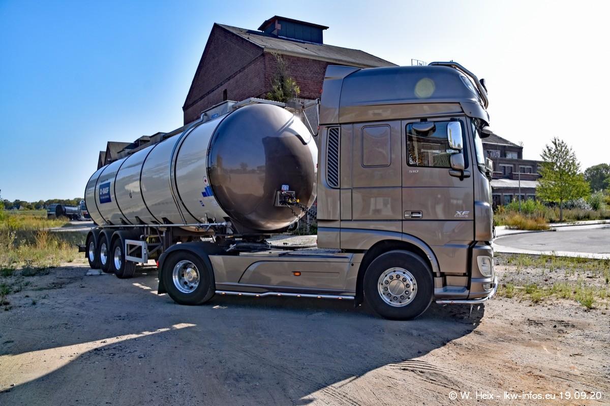 20200919-Ruhrkraft-00395.jpg