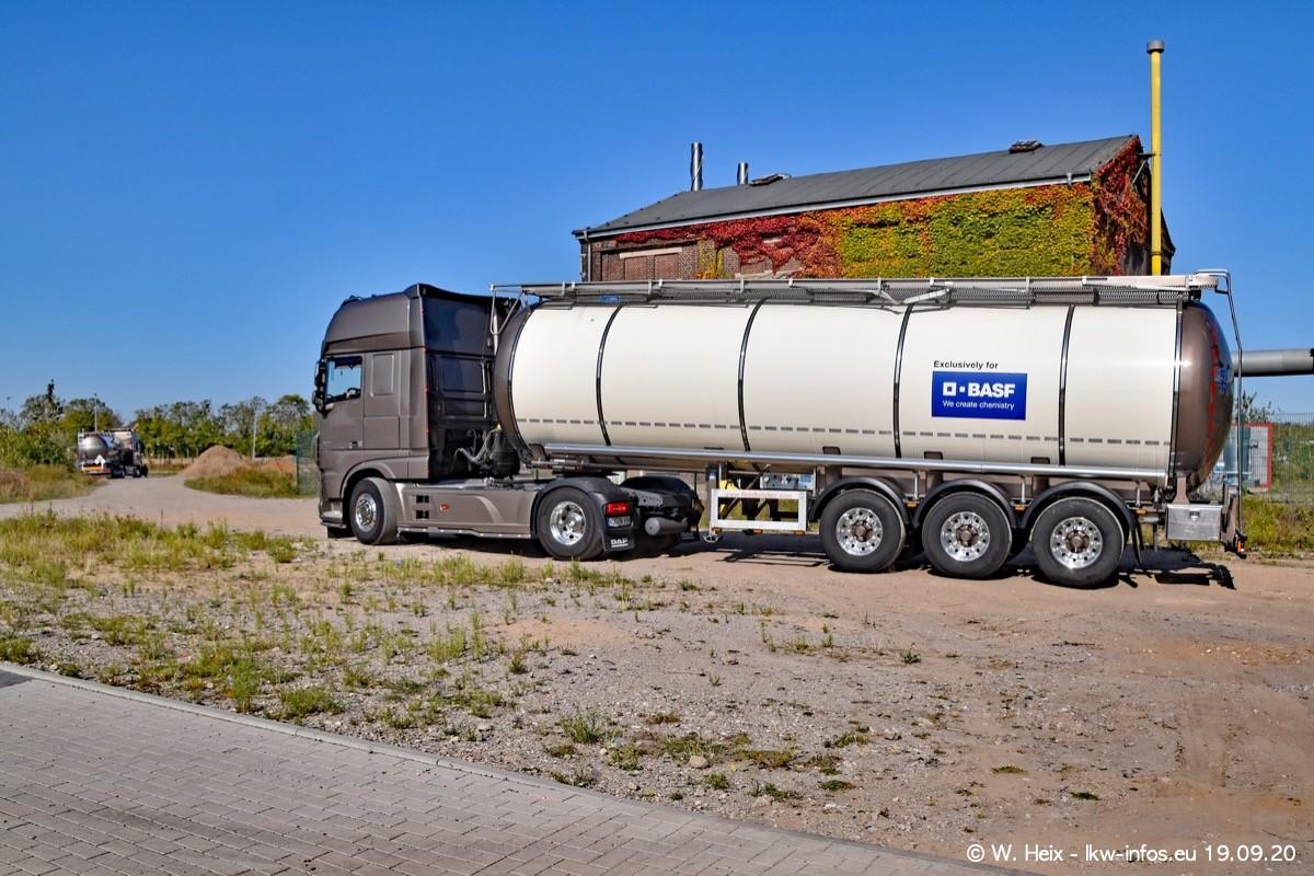 20200919-Ruhrkraft-00402.jpg