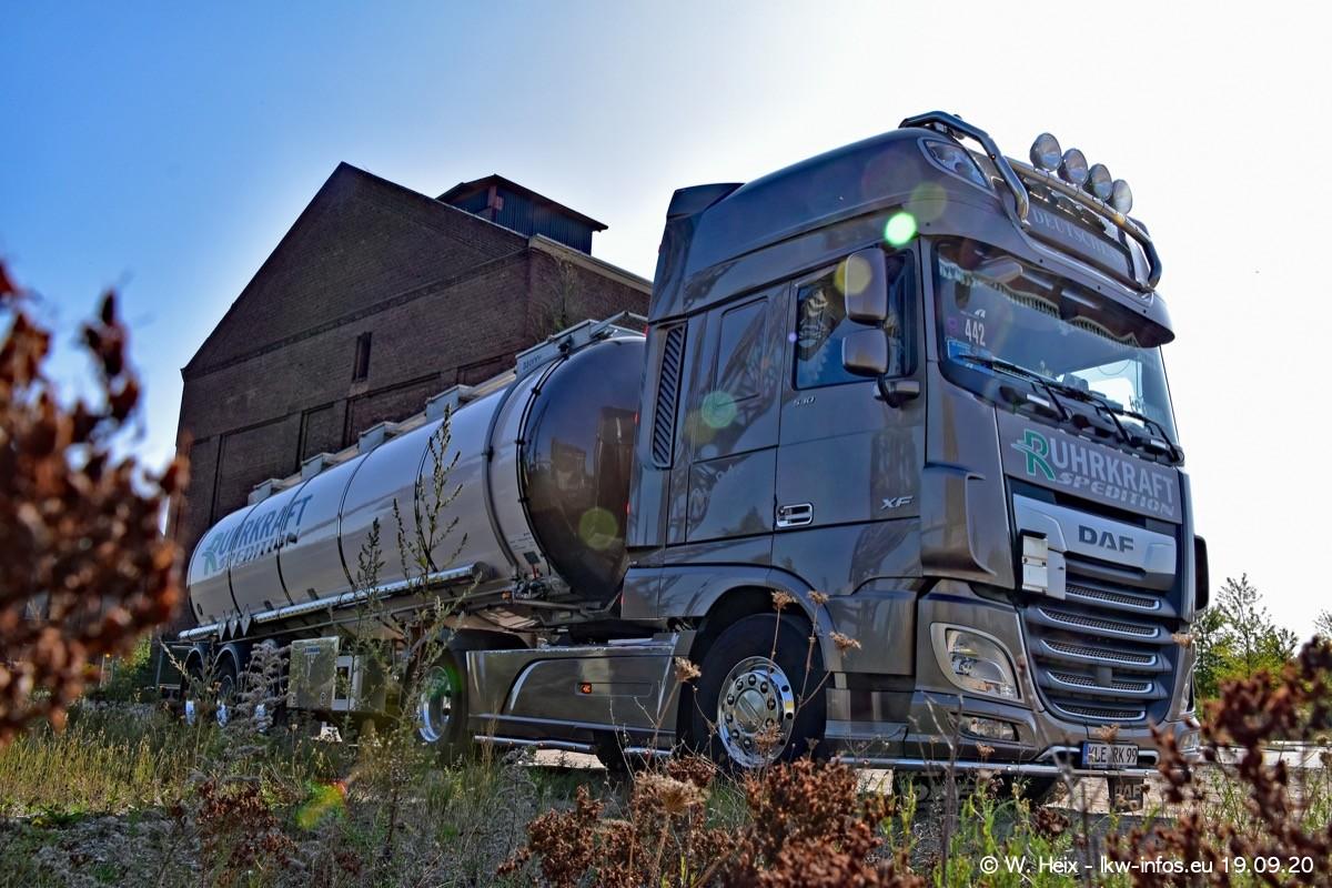 20200919-Ruhrkraft-00408.jpg