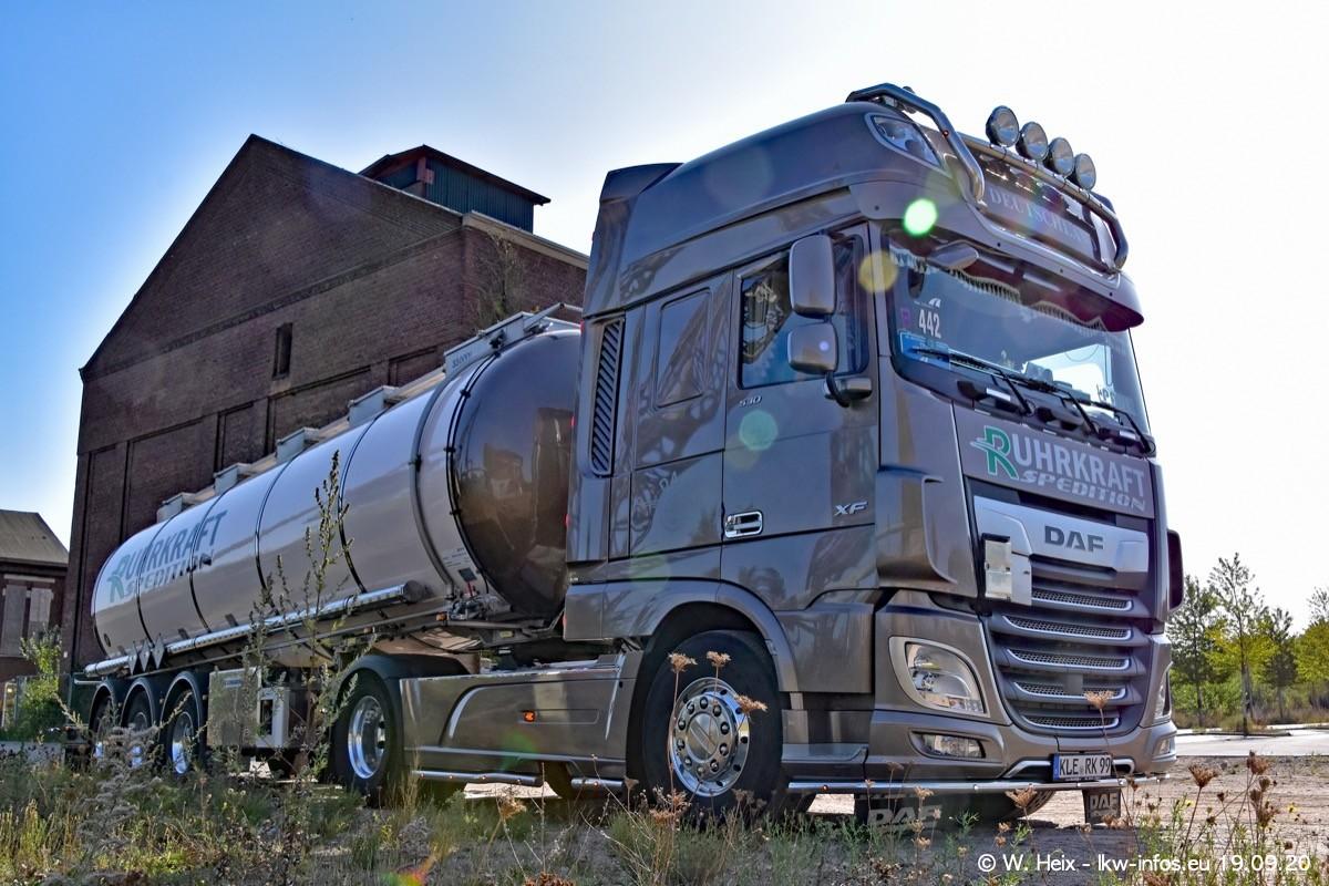 20200919-Ruhrkraft-00409.jpg