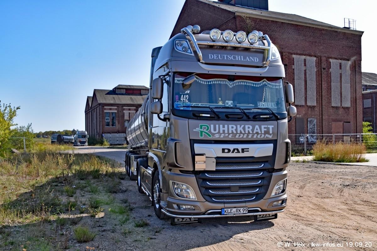 20200919-Ruhrkraft-00410.jpg