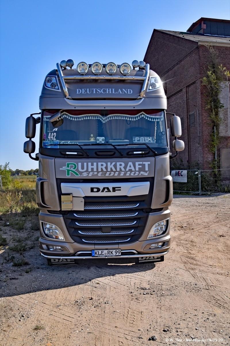 20200919-Ruhrkraft-00411.jpg