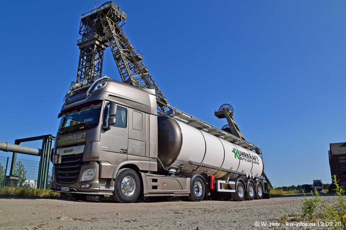 20200919-Ruhrkraft-00413.jpg