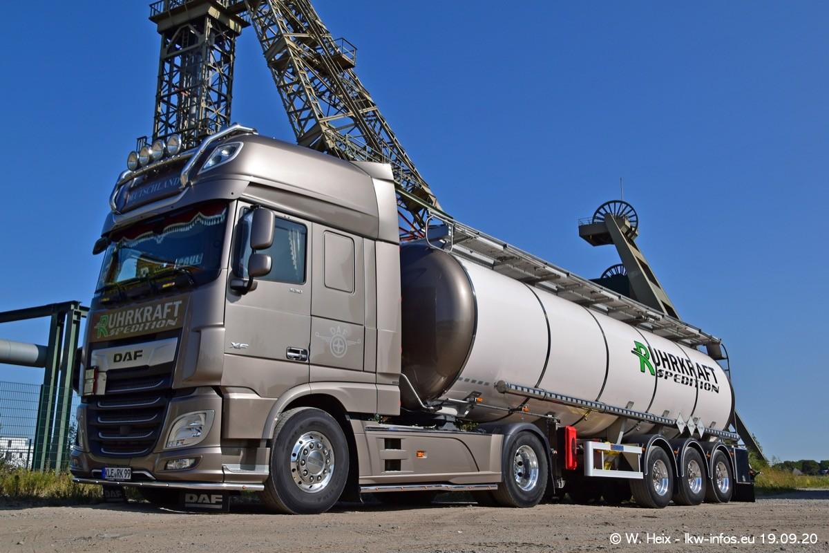 20200919-Ruhrkraft-00414.jpg