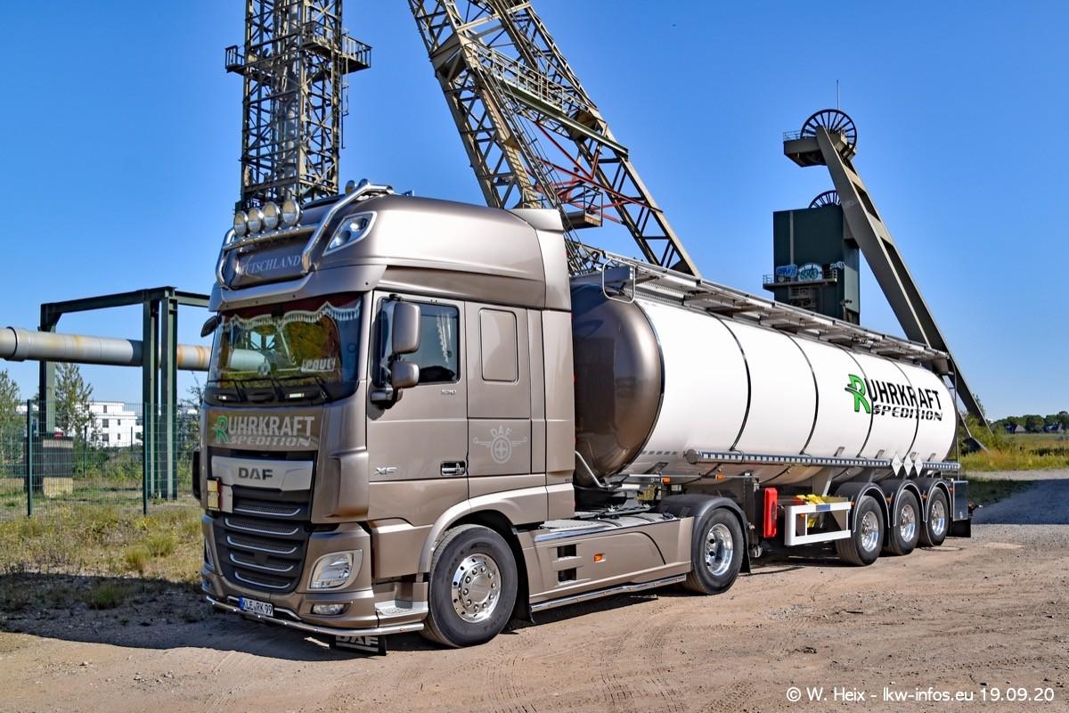 20200919-Ruhrkraft-00415.jpg