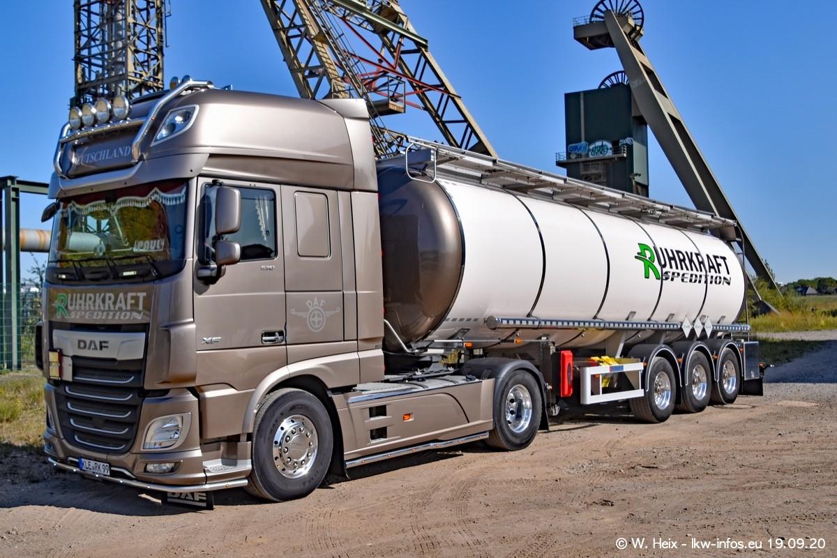 20200919-Ruhrkraft-00416.jpg