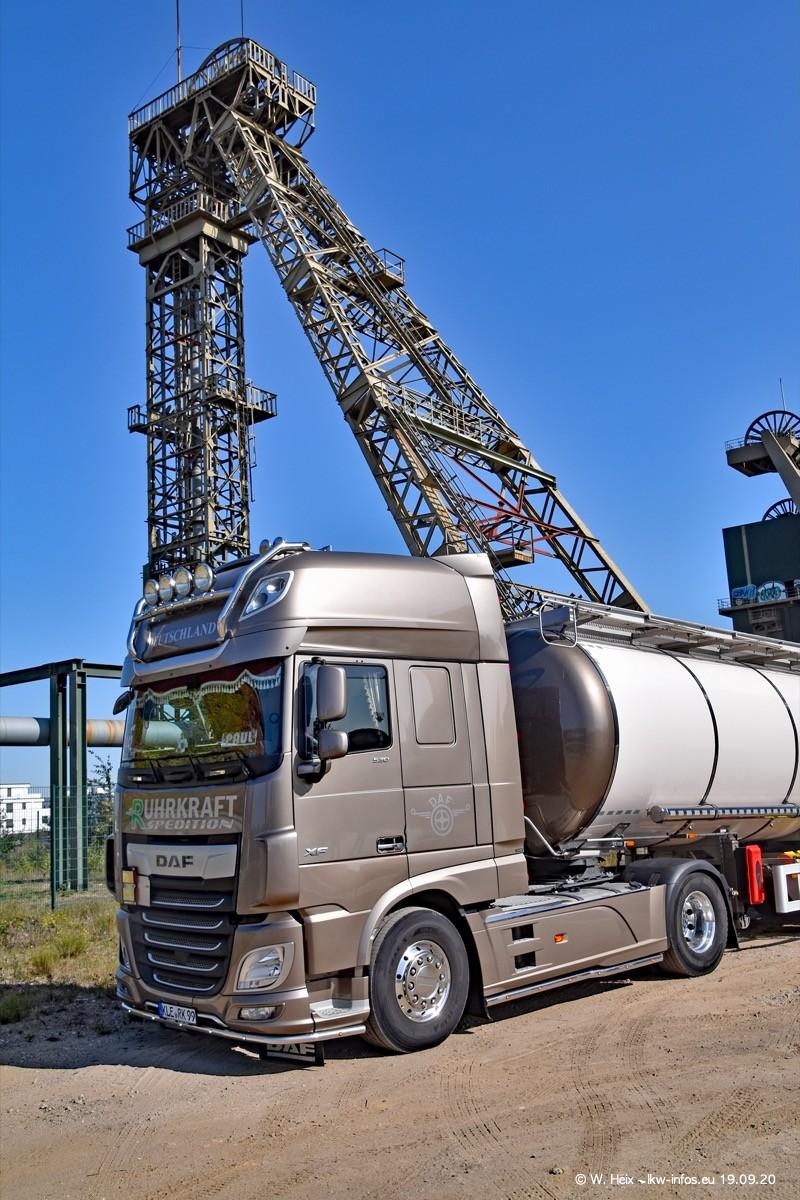 20200919-Ruhrkraft-00417.jpg