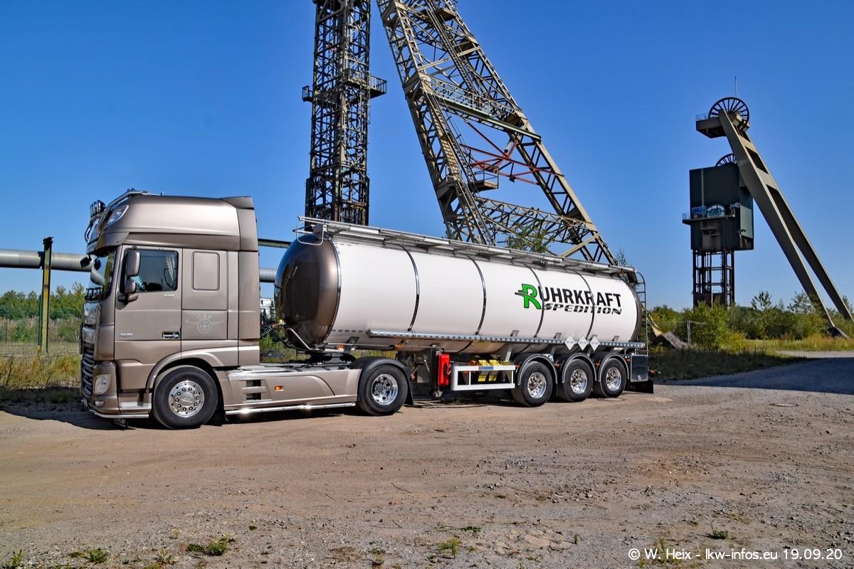 20200919-Ruhrkraft-00418.jpg