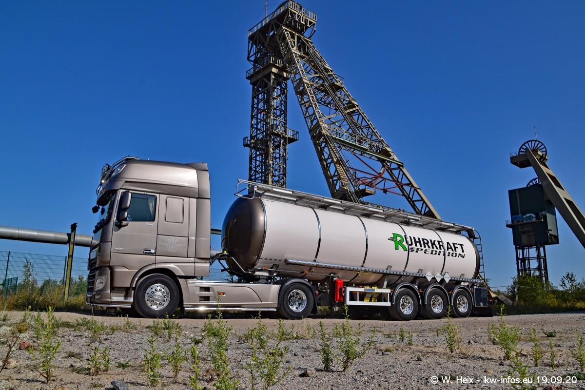 20200919-Ruhrkraft-00419.jpg