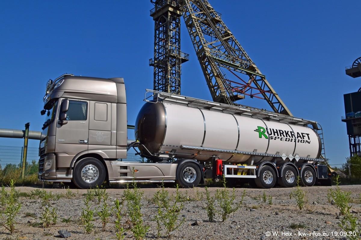 20200919-Ruhrkraft-00420.jpg