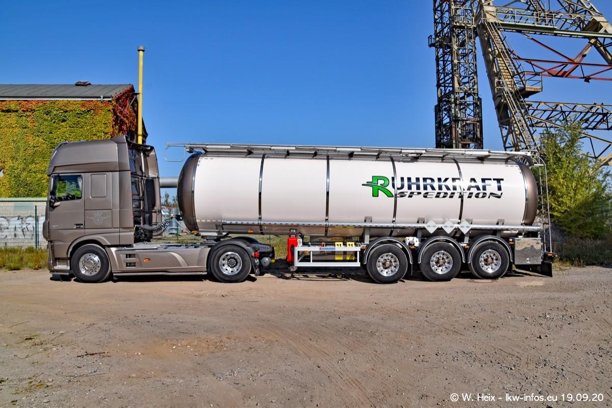 20200919-Ruhrkraft-00422.jpg