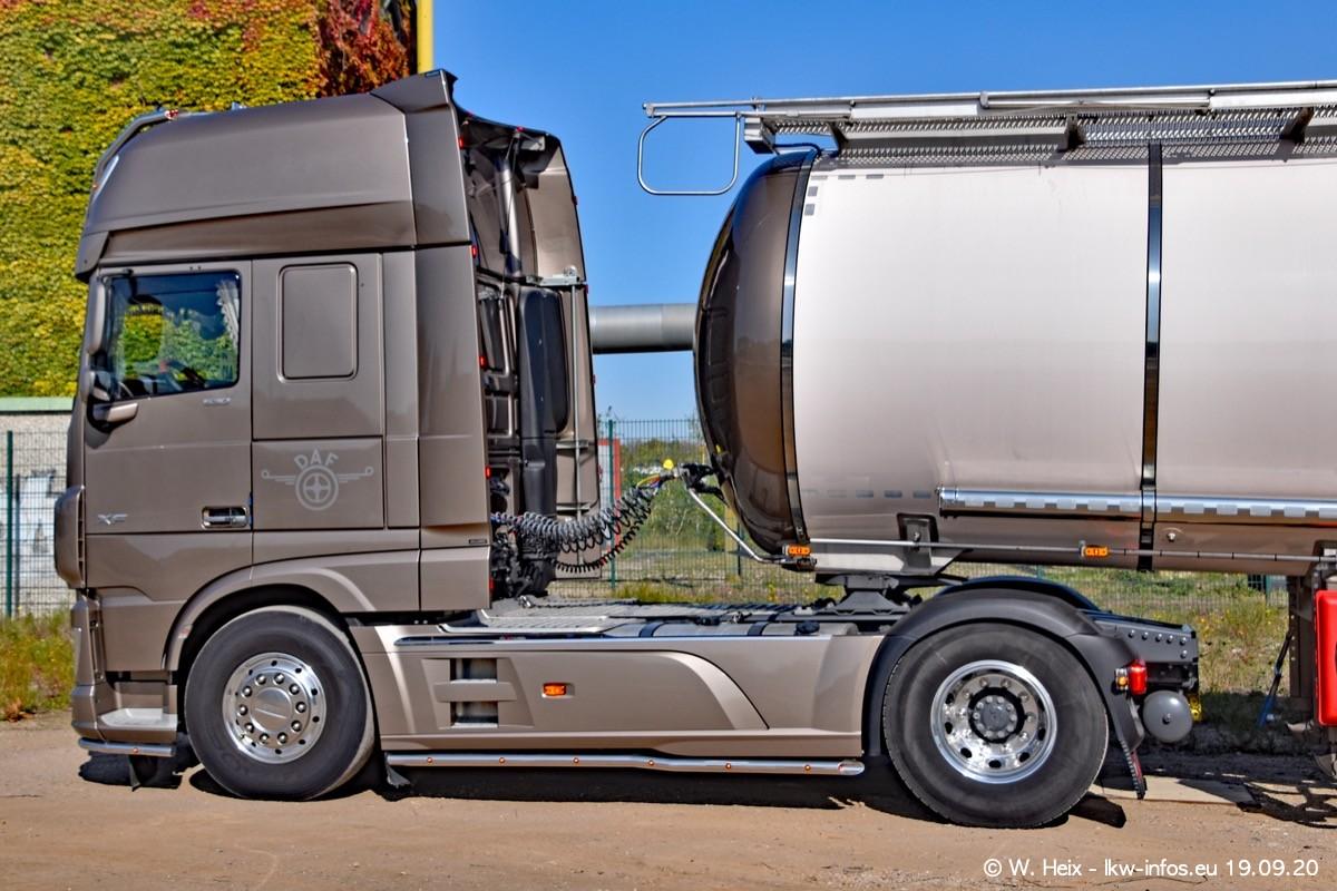 20200919-Ruhrkraft-00423.jpg