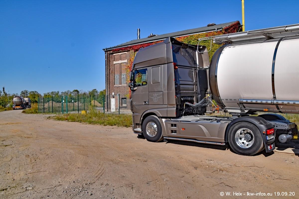 20200919-Ruhrkraft-00425.jpg
