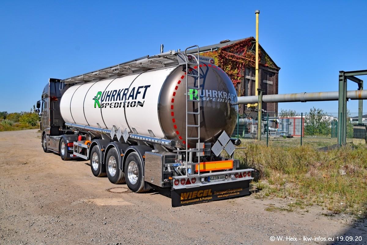 20200919-Ruhrkraft-00426.jpg