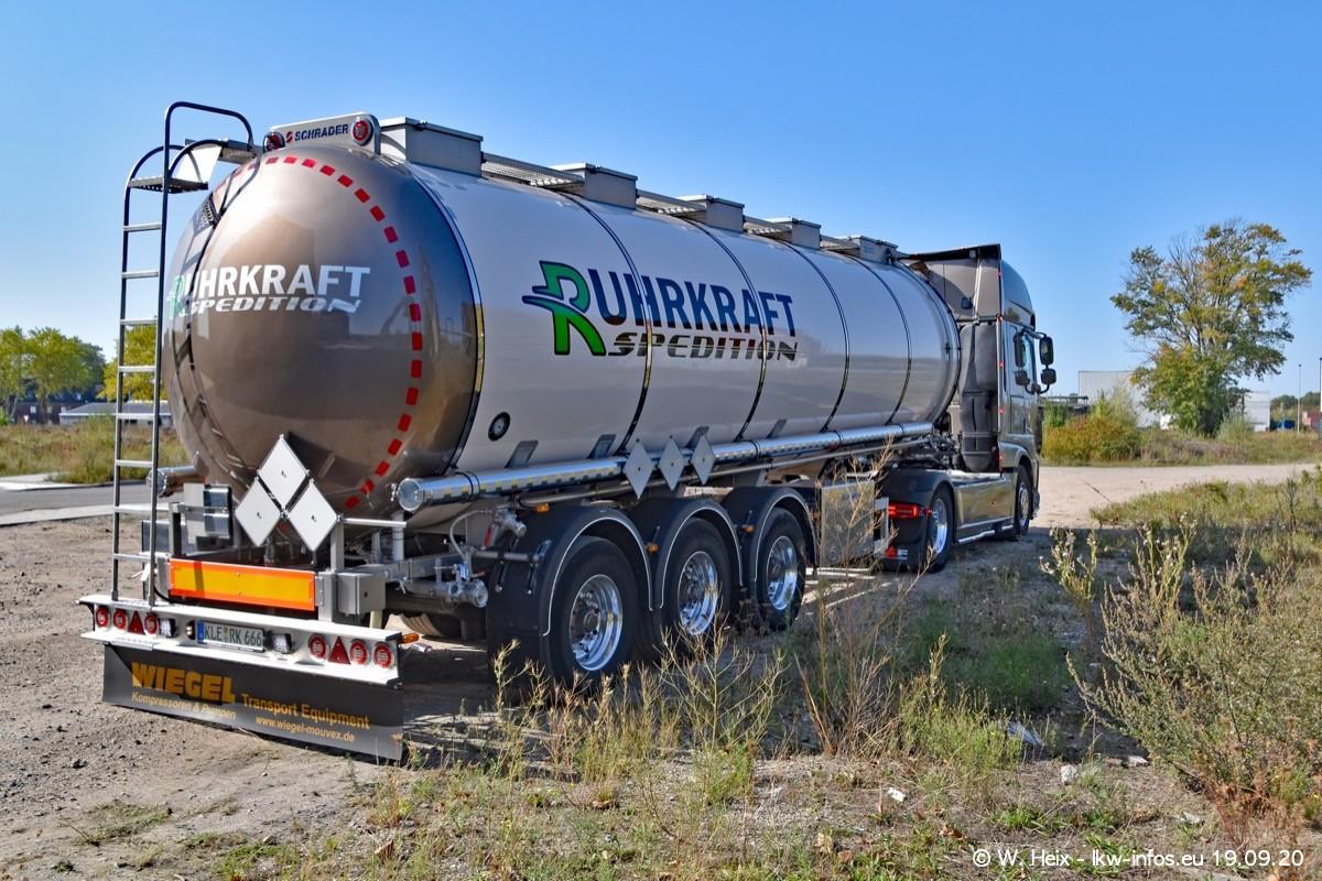20200919-Ruhrkraft-00431.jpg