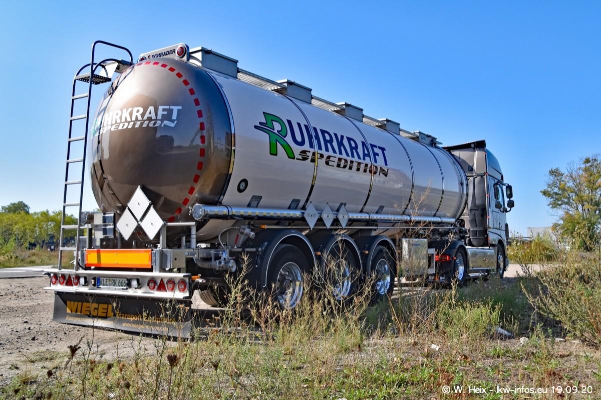 20200919-Ruhrkraft-00432.jpg