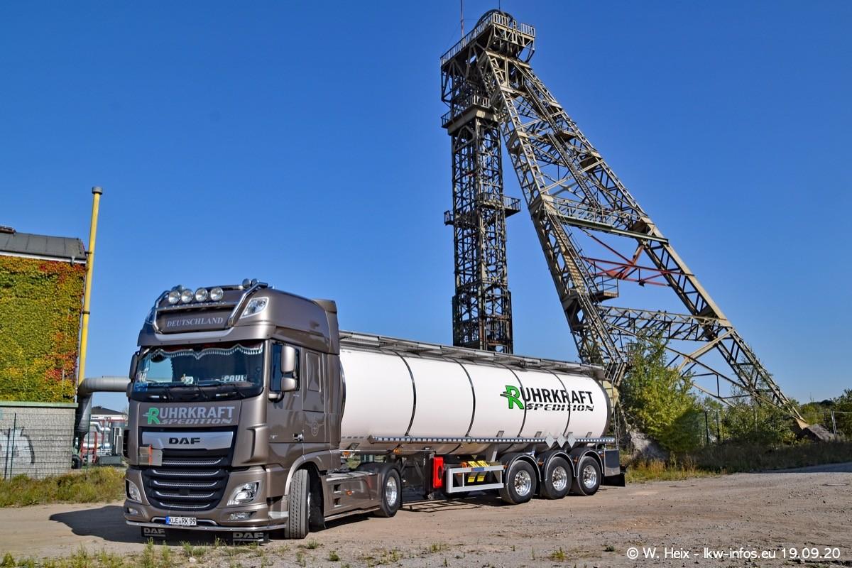20200919-Ruhrkraft-00433.jpg