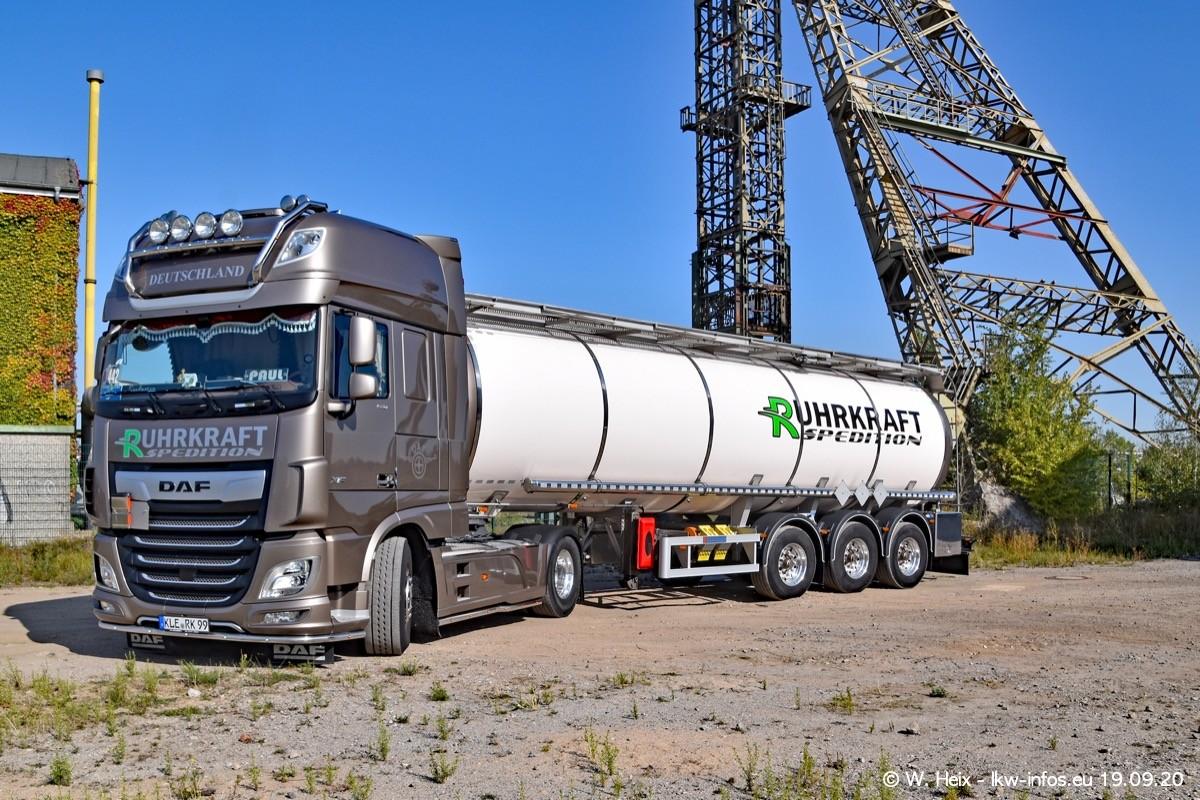20200919-Ruhrkraft-00434.jpg