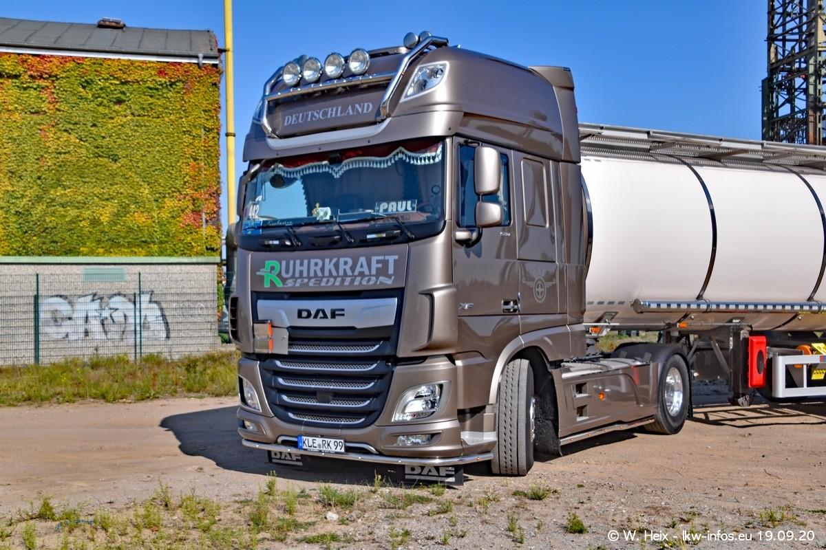 20200919-Ruhrkraft-00435.jpg