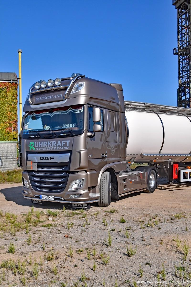 20200919-Ruhrkraft-00436.jpg