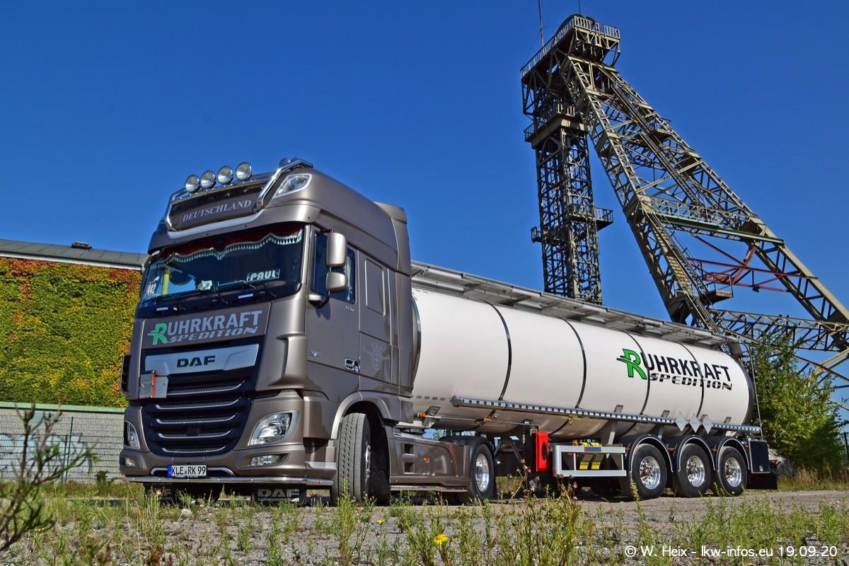 20200919-Ruhrkraft-00437.jpg
