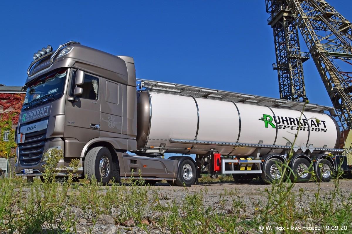 20200919-Ruhrkraft-00438.jpg