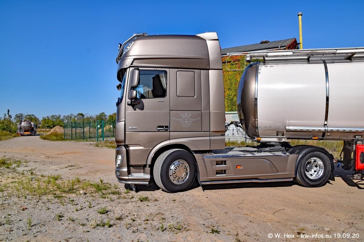 20200919-Ruhrkraft-00440.jpg