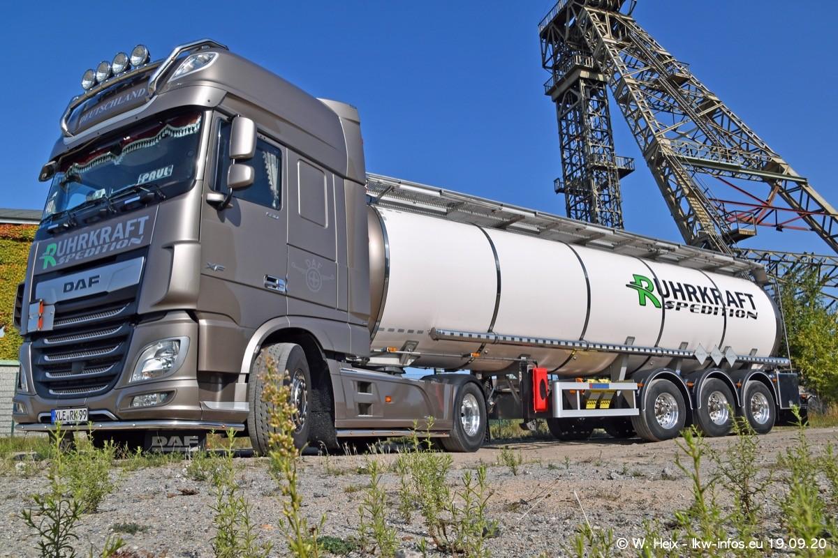 20200919-Ruhrkraft-00441.jpg