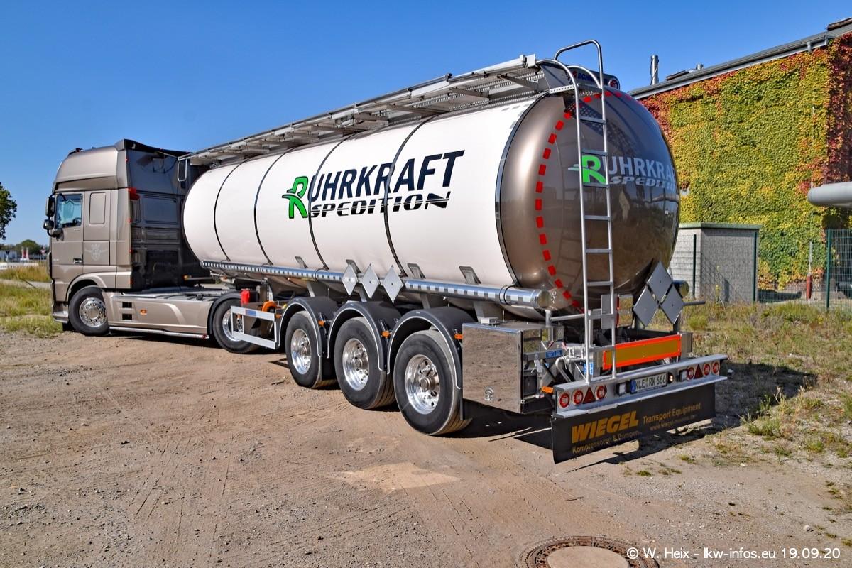 20200919-Ruhrkraft-00443.jpg
