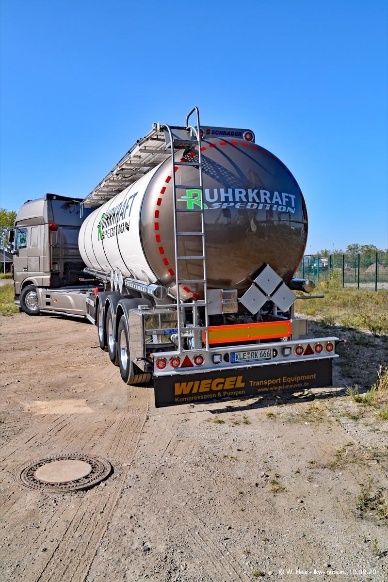 20200919-Ruhrkraft-00446.jpg